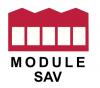 Module SAV GPMI